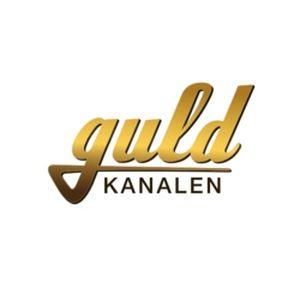 Fiche de la radio Guldkanalen