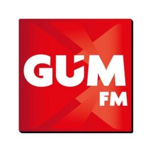 Fiche de la radio Gum FM