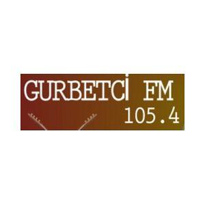 Fiche de la radio Gurbetci