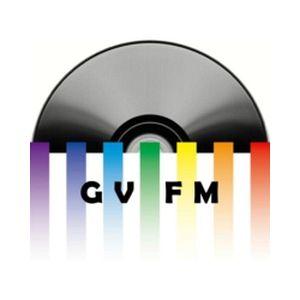 Fiche de la radio GVFM