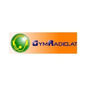 Fiche de la radio GymRadio