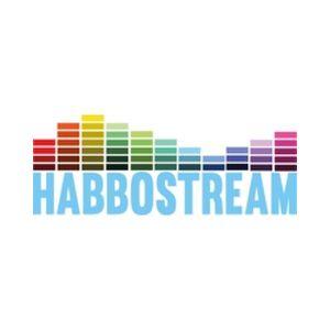 Fiche de la radio Habbostream-Radio