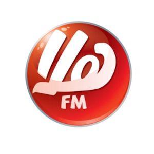 Fiche de la radio Hala FM Oman