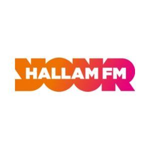 Fiche de la radio Hallam FM