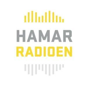 Fiche de la radio HamarRadioen