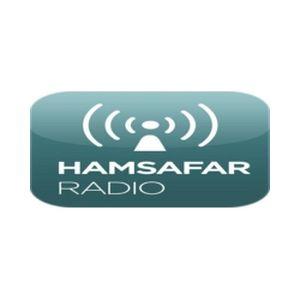 Fiche de la radio Hamsafar Radio 94.2