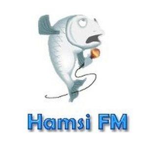 Fiche de la radio Hamsi FM