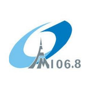 Fiche de la radio 邯郸交通广播 – Handan Traffic Radio