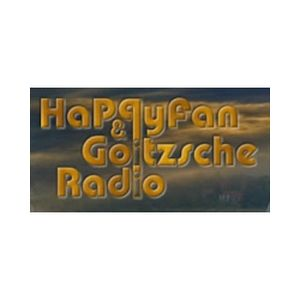 Fiche de la radio Happy Fan