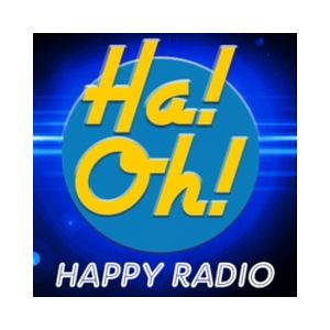 Fiche de la radio Happy radio France