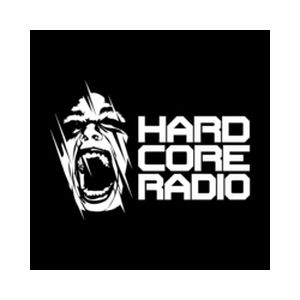 Fiche de la radio Hardcore Radio