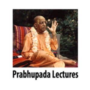 Fiche de la radio Hare Krishna Temple In Los Angeles