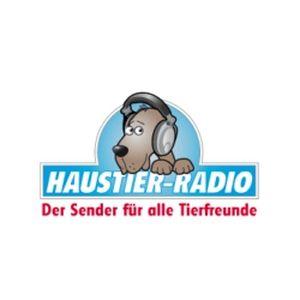 Fiche de la radio Haustier Radio
