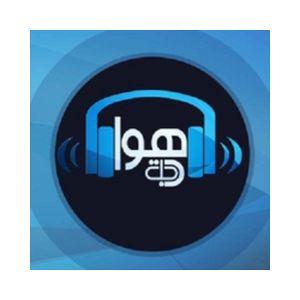 Fiche de la radio hawadijlah