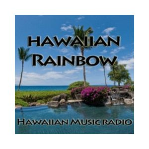 Fiche de la radio Hawaiian Rainbow