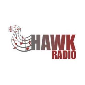 Fiche de la radio Hawk Radio