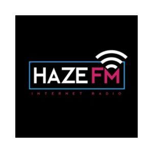 Fiche de la radio Haze.FM