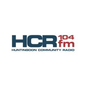 Fiche de la radio HCR 104fm