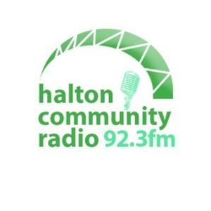 Fiche de la radio HCR 92.3 FM