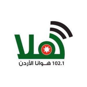 Fiche de la radio HD FM 104.2