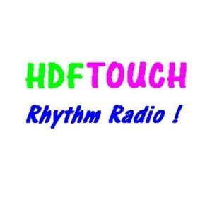 Fiche de la radio HDF Touch