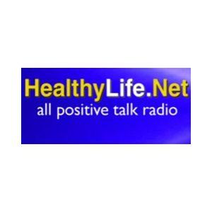 Fiche de la radio HealthyLife.Net