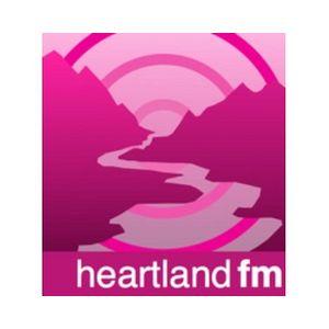 Fiche de la radio Heartland FM