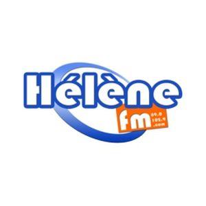 Fiche de la radio Hélène FM