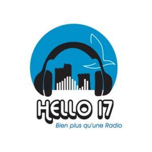 Fiche de la radio Hello17