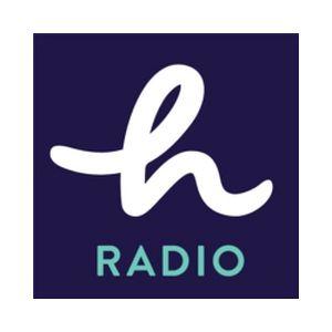 Fiche de la radio Helmiradio