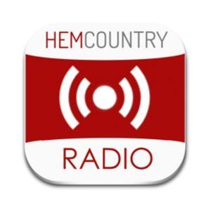 Fiche de la radio Hem Country Radio