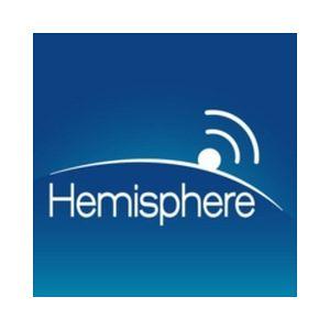 Fiche de la radio Hemisphere