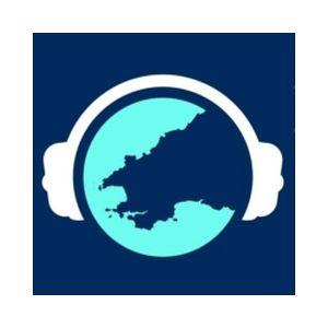 Fiche de la radio Herald Radio