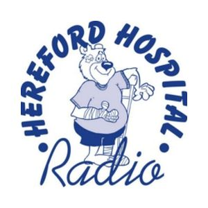 Fiche de la radio Hereford Hos.Radio