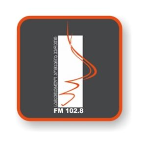 Fiche de la radio ჰერეთს რადიო