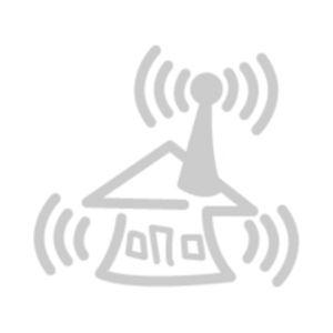 Fiche de la radio HHUK Radio