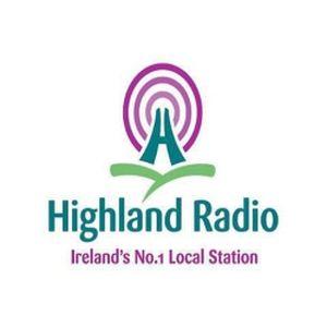Fiche de la radio Highland Radio