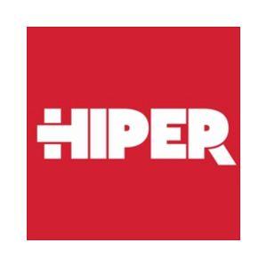 Fiche de la radio Hiper Fm