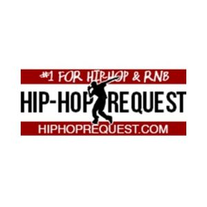 Fiche de la radio Hip-Hop Request