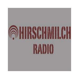 Fiche de la radio Hirschmilch radio – Progressive