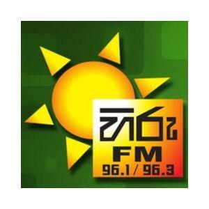 Fiche de la radio Hiru FM