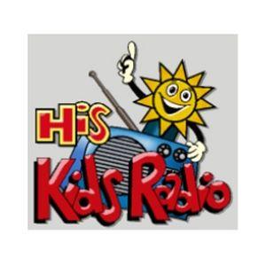 Fiche de la radio His Kids Radio