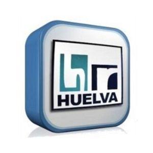 Fiche de la radio Hispanidad Radio Huelva