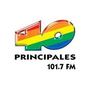 Fiche de la radio HIT 101.7 FM