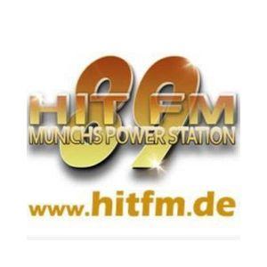 Fiche de la radio Hit Mix FM