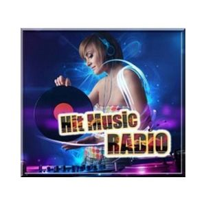Fiche de la radio Hit music radio