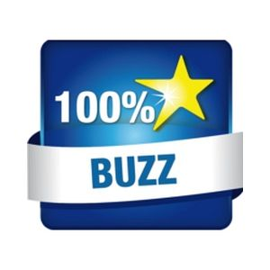 Fiche de la radio Hit Radio – 100% BUZZ