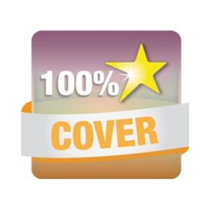 Fiche de la radio Hit Radio – 100% COVER
