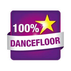 Fiche de la radio Hit Radio – 100% DANCEFLOOR