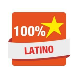 Fiche de la radio Hit Radio – 100% Latino